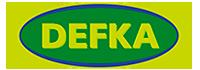 DEFKA GmbH
