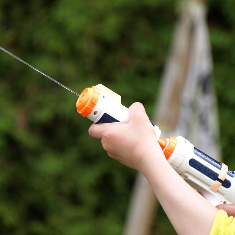 mechanische-katzenabwehr-wasserpistole